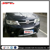 Super quality new products for fiat uno auto parts