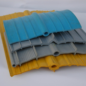 Concrete joint waterproof pvc waterstop/waterstop