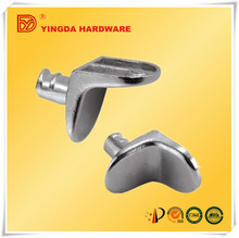 Metal invisible shelf support from Shelf Bracket manufacturer