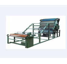 EVA/ Fabric Laminating Machine With CE