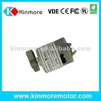12V DC Vibration Motor for Massager,Water Pump,Air Pump and Toys