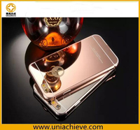 Wholesale sublimation men case cell phone cases for iphone 6s/6s plus