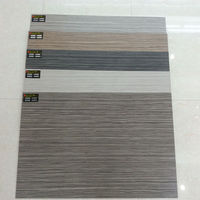 ultra thin porcelain tile/colored cork wall tiles