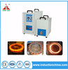 Factory Direct Sale High Frequency Induction Heater For Metal (JL-40)