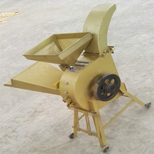 Professional grass chopper machine for animals feed