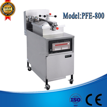 PFE-800 high quality hot sell CE ISO industrial air fryer,hot dog fryer
