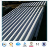 Good quality with best price of color coated aluminium roofing sheet