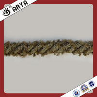 Twist Braid Packing Cord And String Twist Decorative Rope