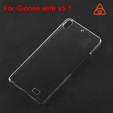 Modern wallets style for Gionee Elife S5.1 cellphone case