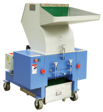PC-800 Powerful plastic crusher