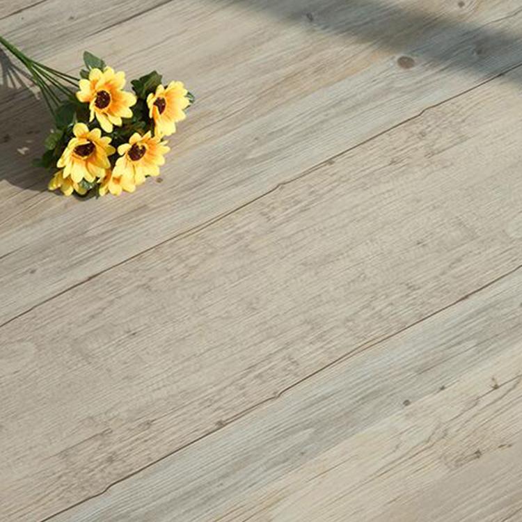 China Gloss Laminate Floor China Gloss Laminate Floor Manufacturers