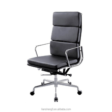 Wholesale price ames chair office work chair with arm covers aluminum alloy base