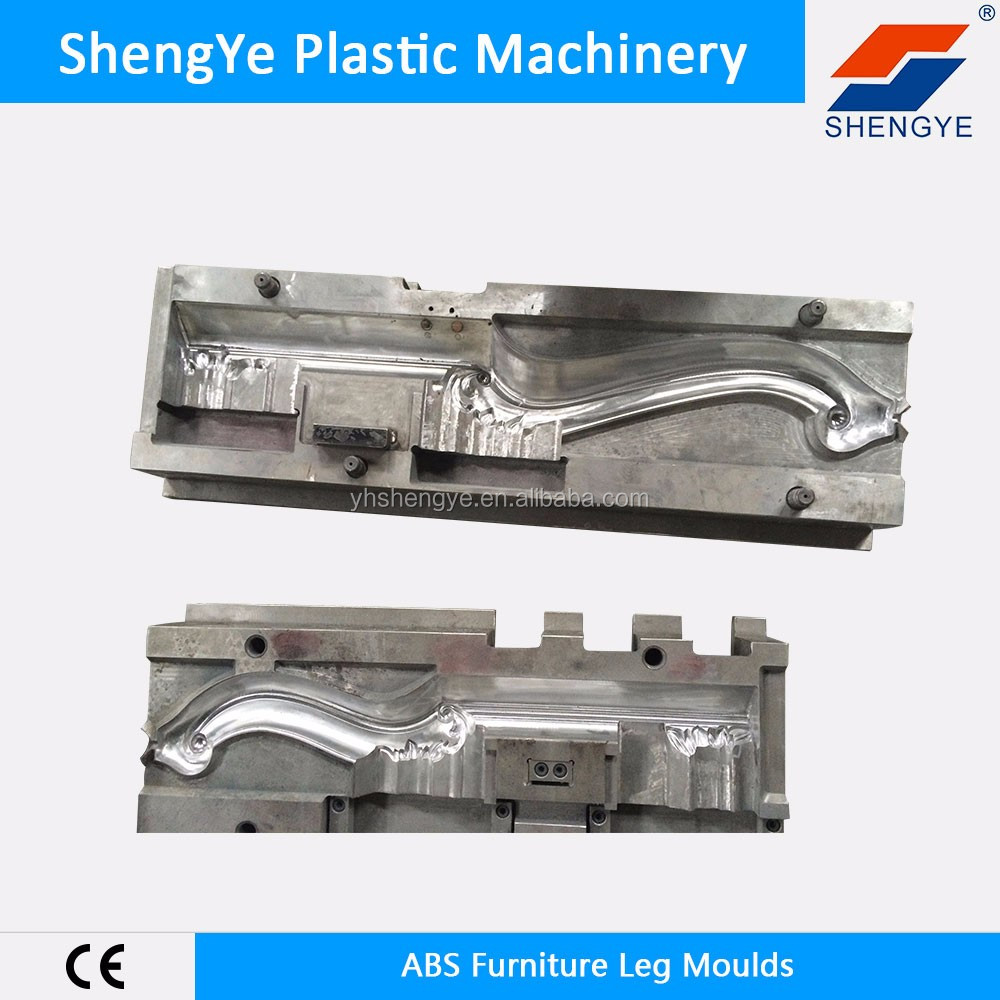 Good performance China Manufacturer fiberglass molds sale hot sales
