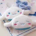 FREE SAMPLE cute plush coin purse plush keychain Dog plush animal purse/keychain coin purse/zipper coin purse Dog Plush