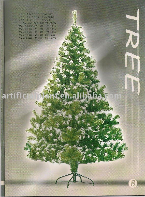 Christmas Tree, artificial tree, artificial plants