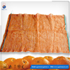 China Market PE Leno Mesh Bags For Orange Fruit