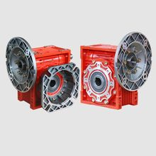 Professional aluminium gearbox housing with Long Service Life