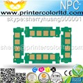 Toner chips 106R03621 for Xerox Phaser 3330 WorkCentre 3335 3345 cartridge count chips