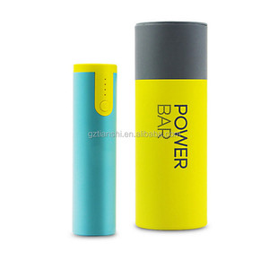 2017 Hot Sale & new disgn powerbank , new technology Power Bank 2000mah mobile charger