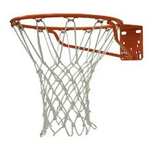 new arrival basketball ring basketball stand sporting goods company