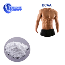 CAS NO. 69430-36-0 Factory Direct Sale High Quality Branched Chain Amino Acid