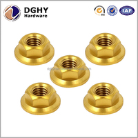 Custom polished chinese brass hardware product machined parts buyers with Competitive Price