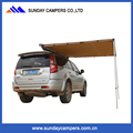 Offroad truck 4x4 roof car awning for sale