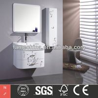 shoe cabinet with mirror Home Top shoe cabinet with mirror