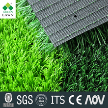 2017 Soccer/football/fustal Artificial Grass turf