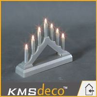 Newest factory sale special design led birthday candles for wholesale