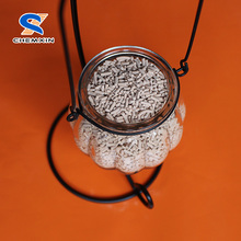 Chemical agent molecular sieve price 3a for drying of liquid alcohol