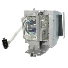 Replacement Projector Lamp MC.JLC11.001 for Acer P5515
