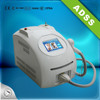 SFDA approval hair removal 1000W laser diode portable