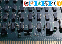 Quality RoHS UL Custom power bank pcb assembly pcba manufacturer