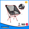 Outdoor portable camping chairs/Folding chair camping/outdoor chair