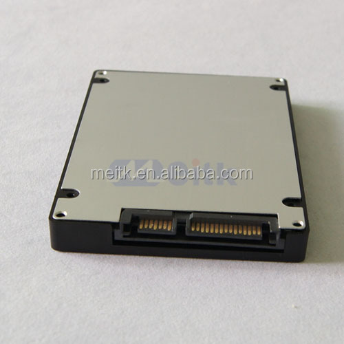 Msata to SATA Mini Pcie SSD ethernet Adapter with Aluminium Case/sata to micro sata adapter