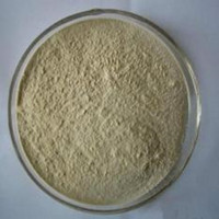 Top quality White kidney bean extract, free sample for initial trial, in bulk stock