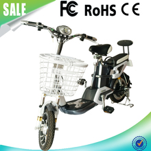 cheap 18 inch ebicycles for sale/battery powered pedelec bike