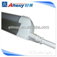 2013-New t8 2.4m led tube lights t8 light led tube t8 led tube lights price in india