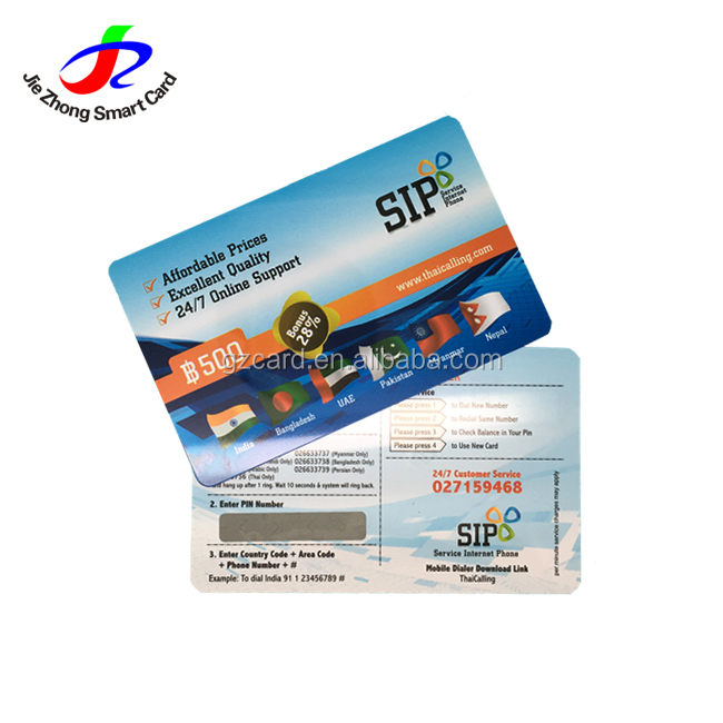 Custom design printing scratch card for mobile phones buy scratch custom design printing scratch card for mobile phones buy scratch cardsscratch card pricescratch card for mobile phones product on alibaba reheart Gallery