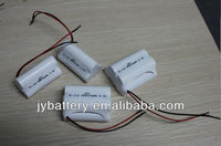 Factory sell cordless phone nimh / nicd battery