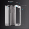 factory 2016 new arrival ultra slim PC cell phone cover for iphone 7 case