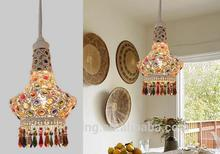 Hot Sale white wrought iron chandelier for dinning room Hot New Products for 2015