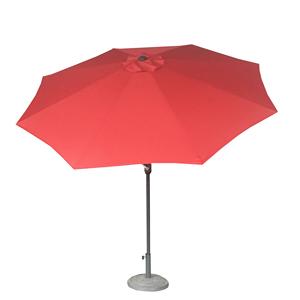 9 Aluminum Patio Umbrella Suppliers And Manufacturers At Alibaba