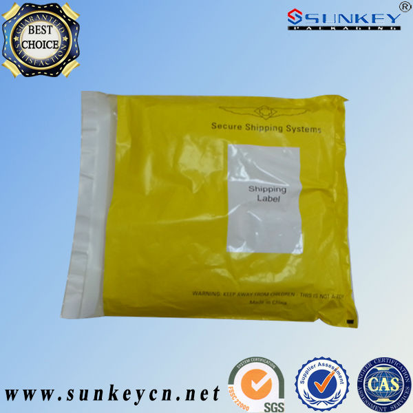 hot sale high barrier express air column bag made in China