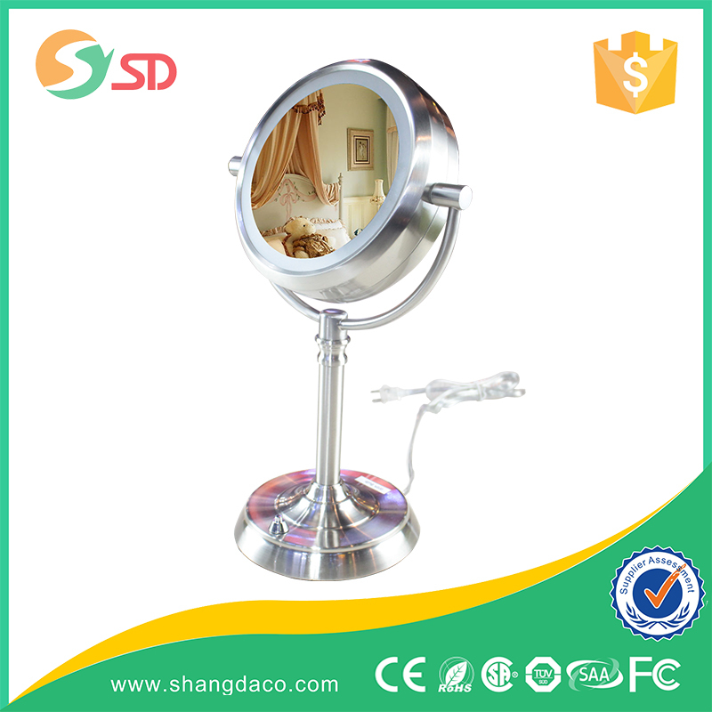 19 ,quot;Waterproof Bathroom Kitchen LED,LCD TV Mirror digital 2014 Model