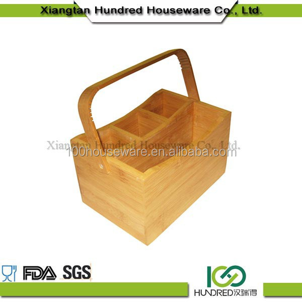 China wholesale Hot sell 2015 new products kitchen utensils holding box