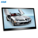 "cheap shenzhen android tablet pc 14"" 15.6"" 18.5"" 21.5"" 24"" 27"" 32"" android tablet"