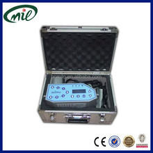 Xray machine importer/x ray machine set/digital x ray unit