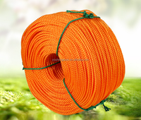 agriculture PE packaging baler twine